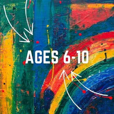 Ages 6-10